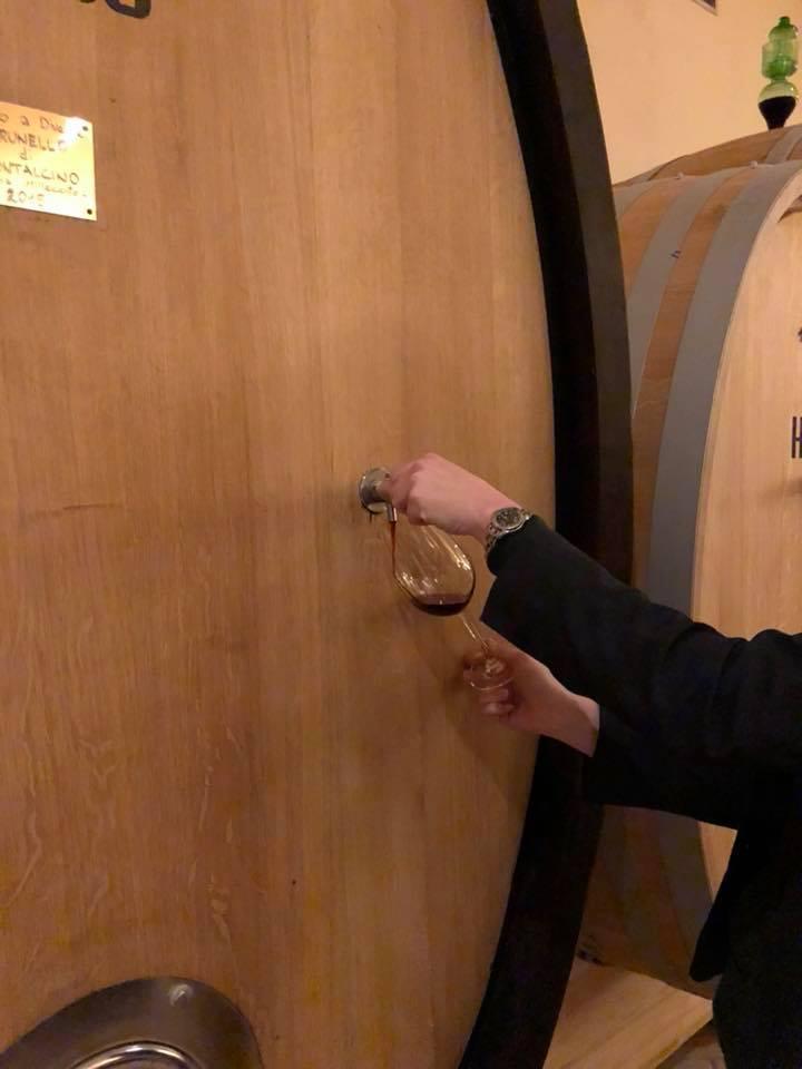 Brunello barrel tasting Castiglion.jpg