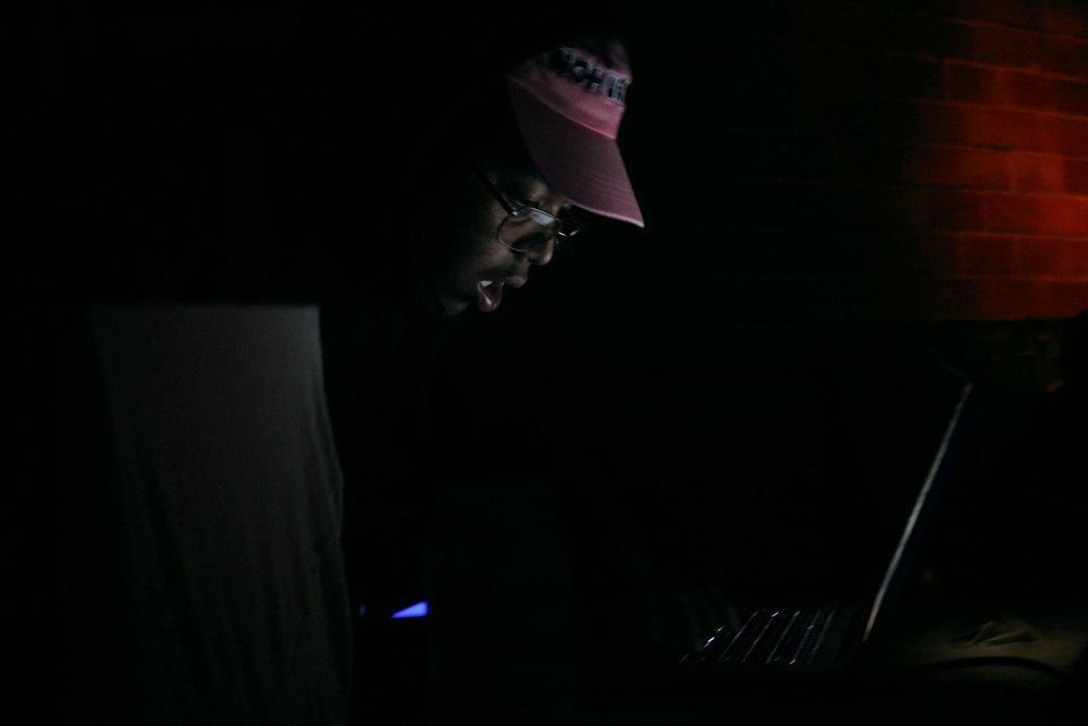 SoundScape1751EDIT.jpg