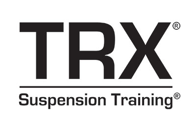 trx-logo.jpg