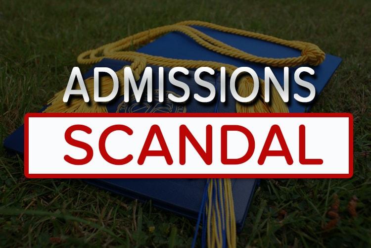 Admission-Scandal.jpg