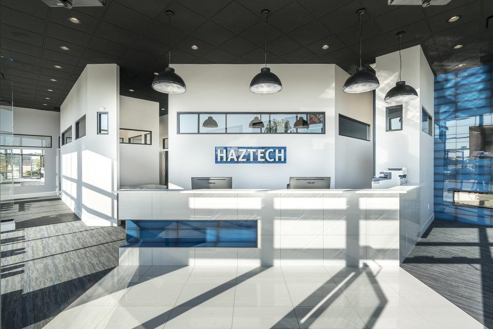 Haztech Health Center (2 of 23).jpg