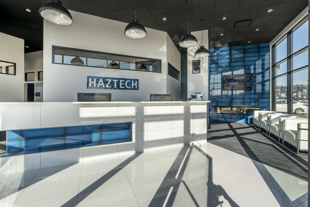 Haztech Health Center (3 of 23).jpg