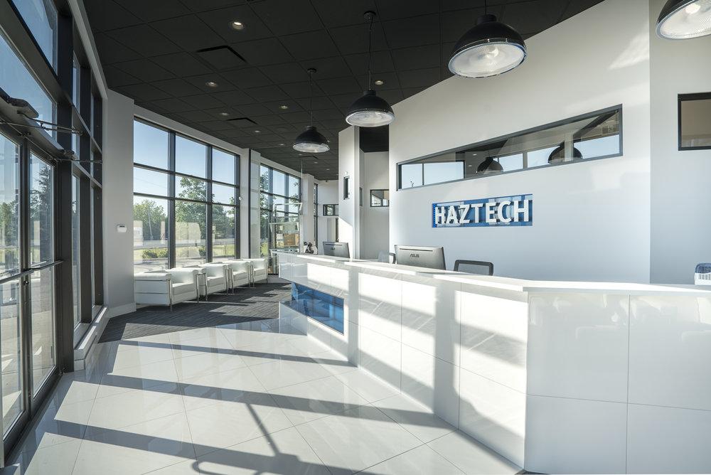 Haztech Health Center (5 of 23).jpg