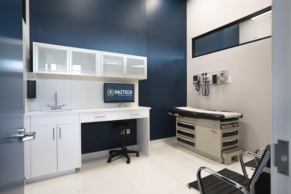 Haztech Health Center (9 of 23).jpg