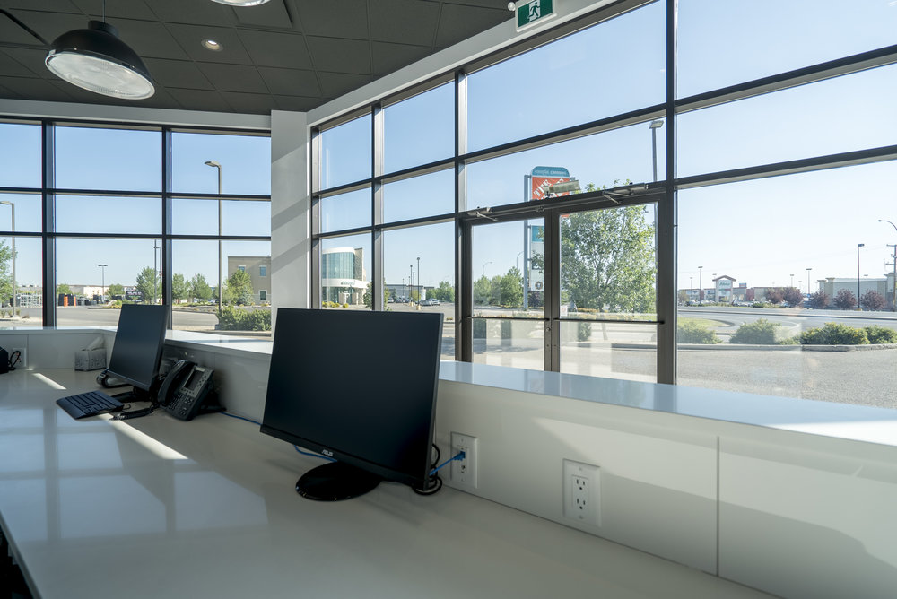 Haztech Health Center (14 of 23).jpg