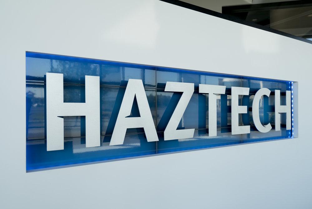 Haztech Health Center (15 of 23).jpg