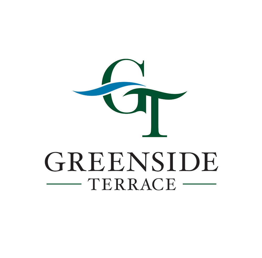 Greenside Terrace_Vertical_Colour-01.jpg