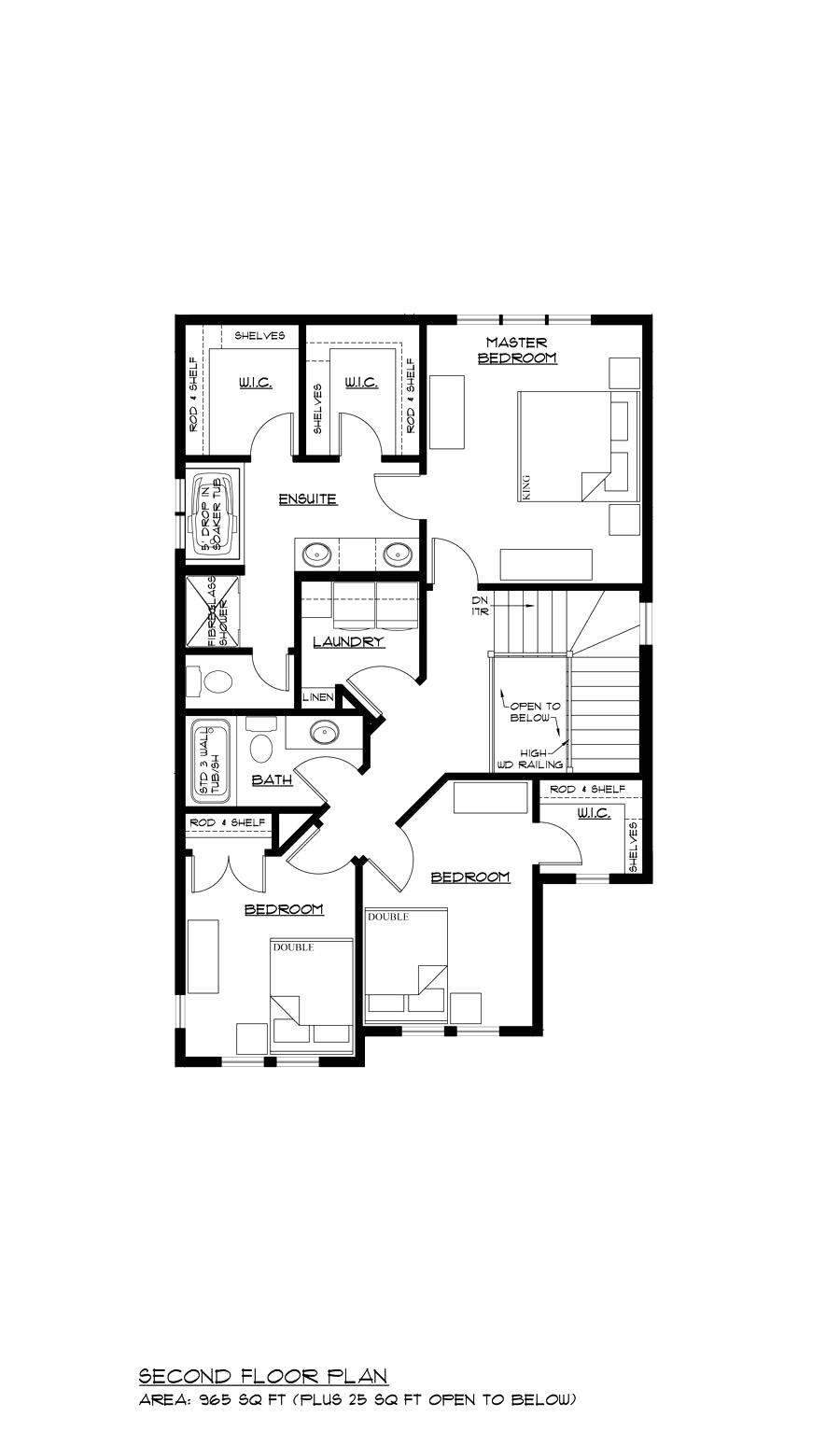 aubrey-second-floor.jpg