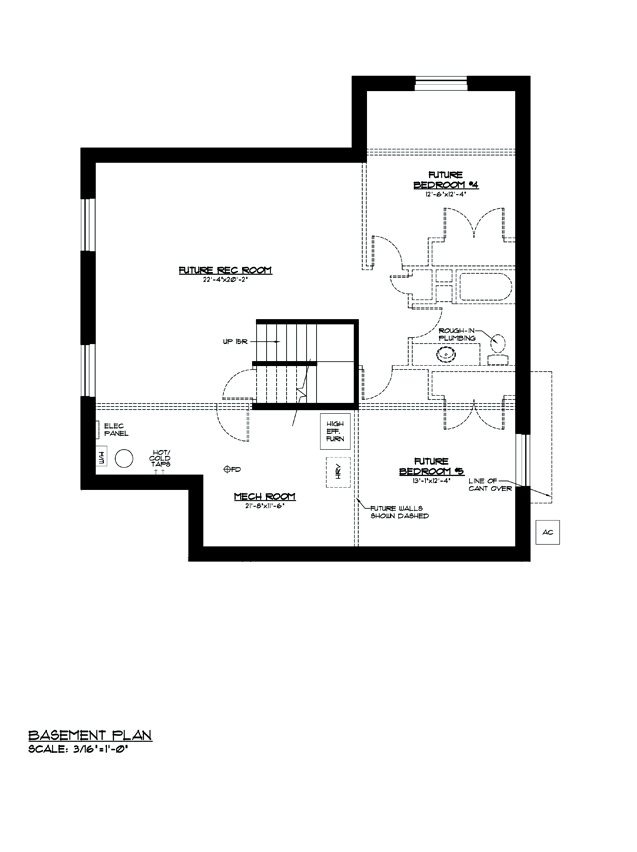 Alexander_floorplan_basement.png