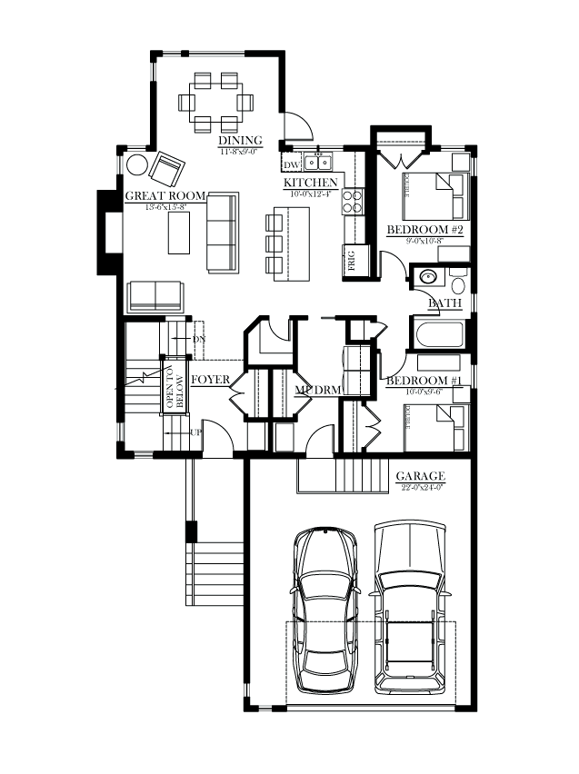 avro-jr-main-floor.png