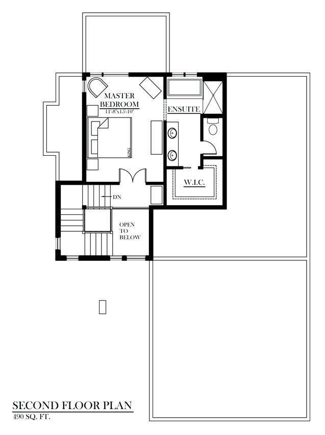 avro-second-floor.png