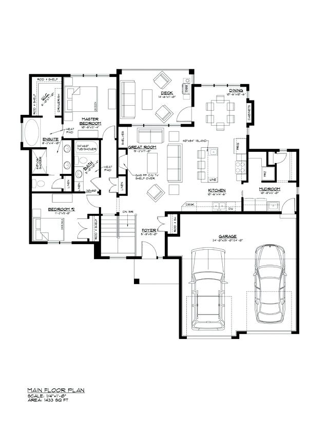 brio-floorplan-main.png