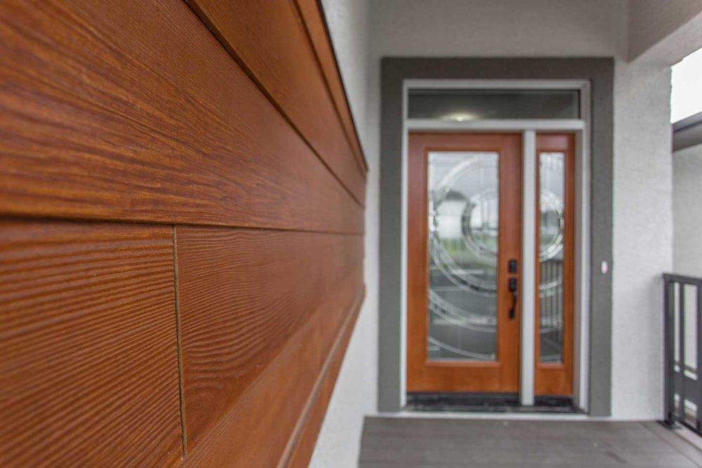 Harmony-Builders5004-Cornell-Gate-6.jpg