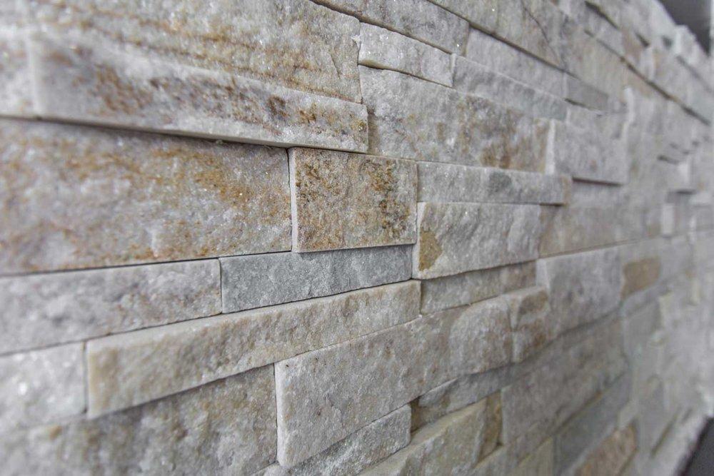 Harmony-Builders5004-Cornell-Gate-21.jpg