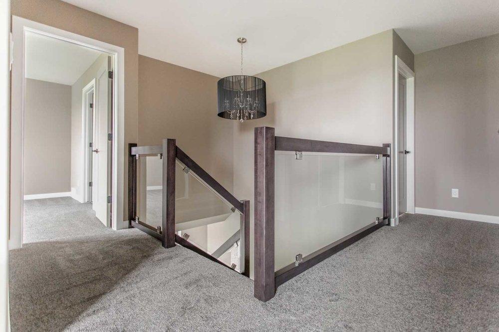 Harmony-Builders5004-Cornell-Gate-34.jpg