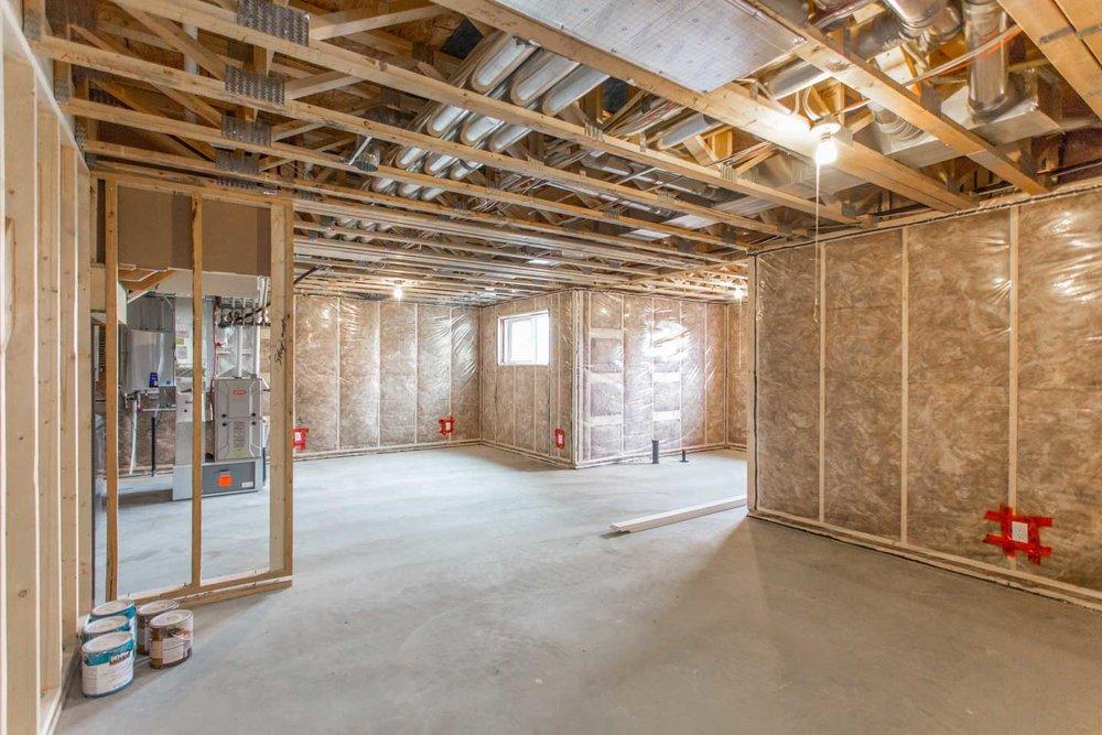 Harmony-Builders5004-Cornell-Gate-57.jpg