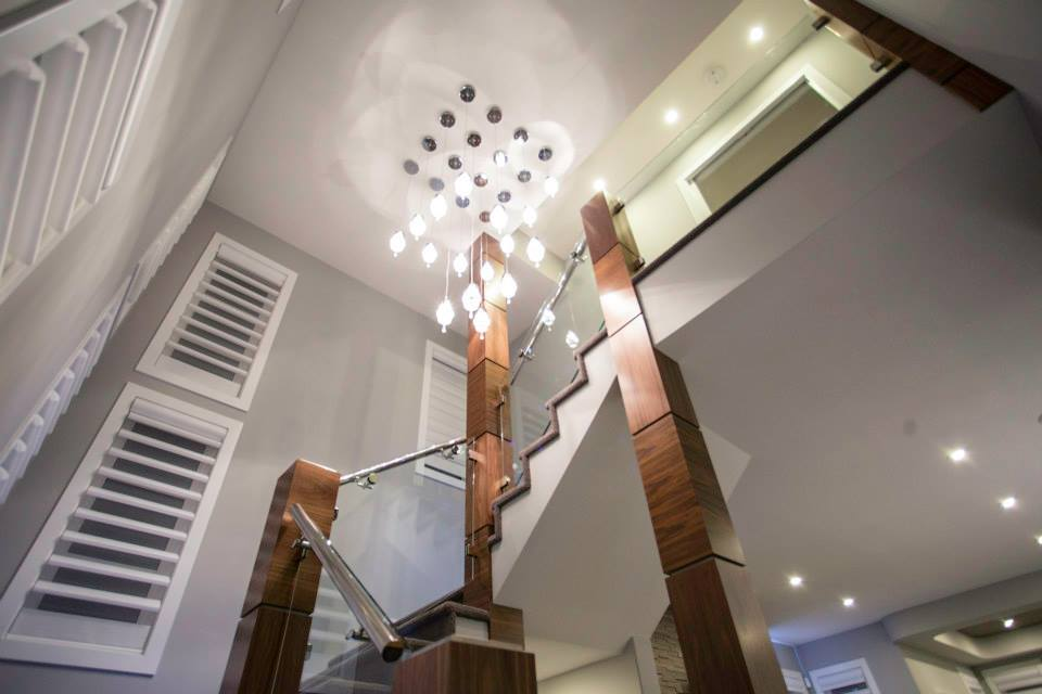 Staircase3.jpg