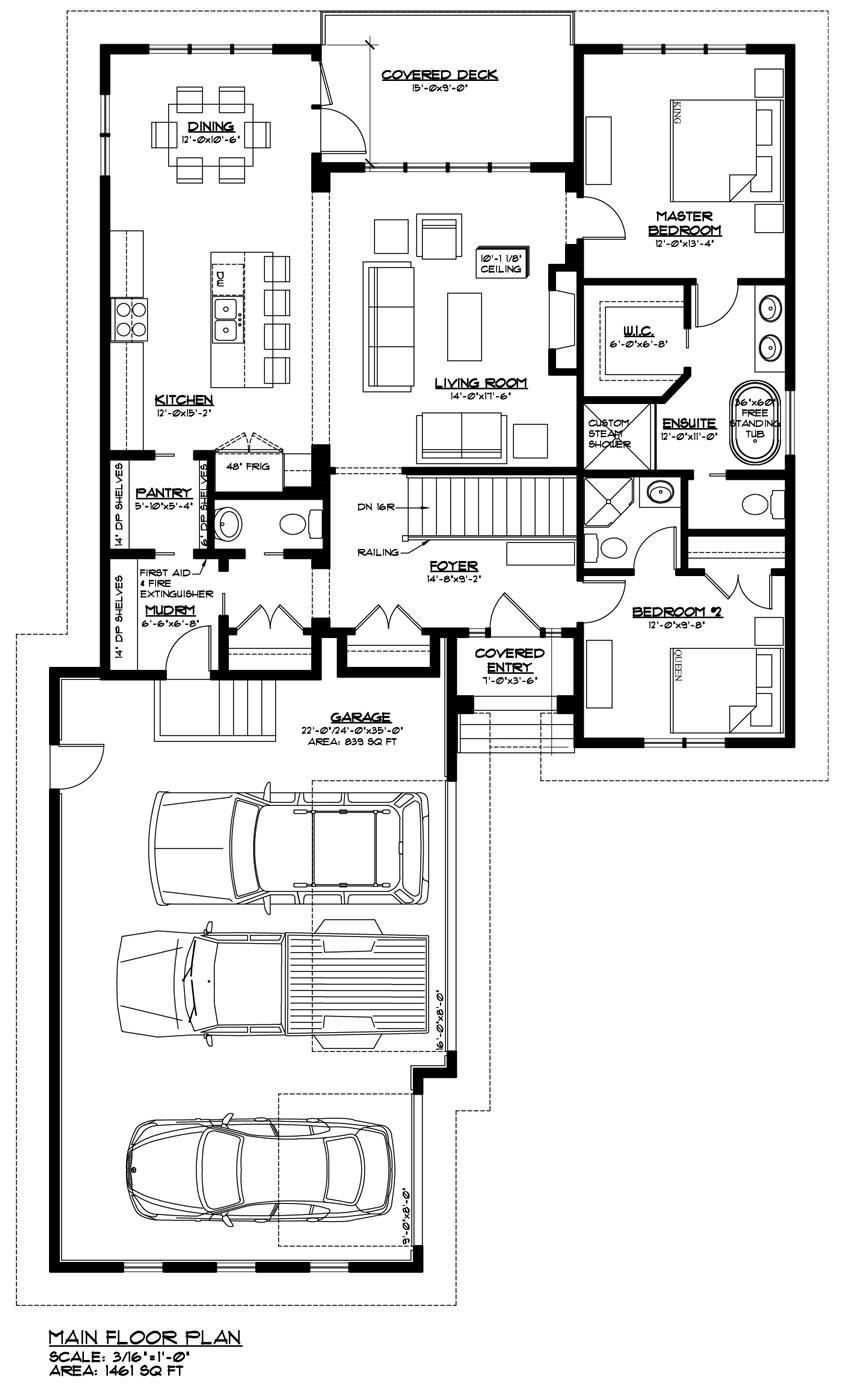 ~main-floor.jpg