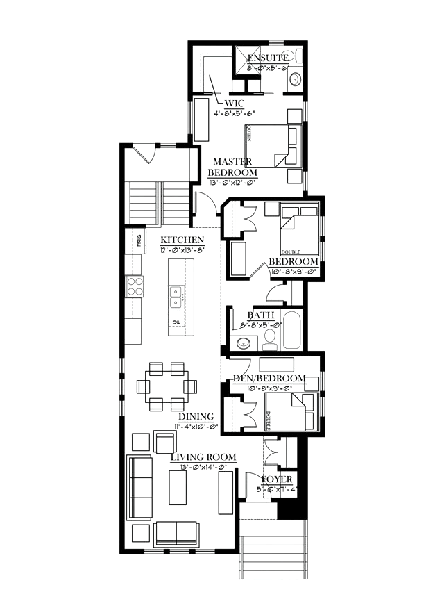 chateau_floorplan_main.png