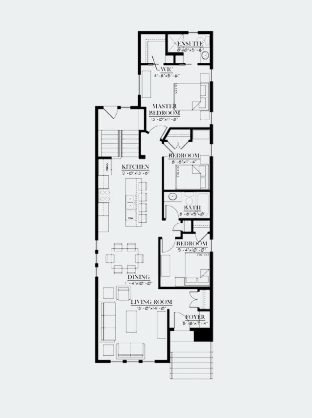 chateau2-main-floorplan.png