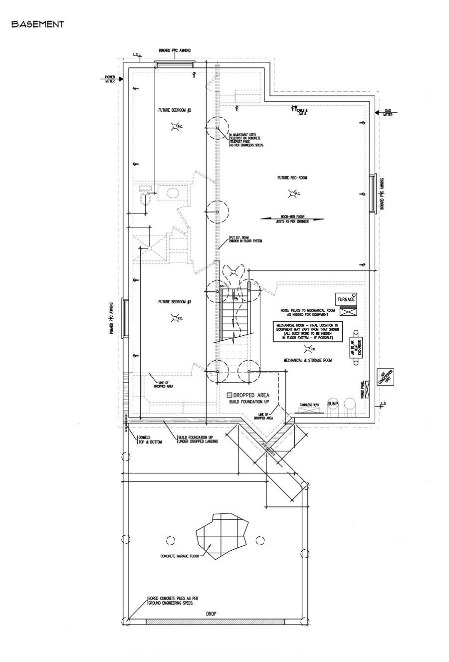dryden-basement.jpg