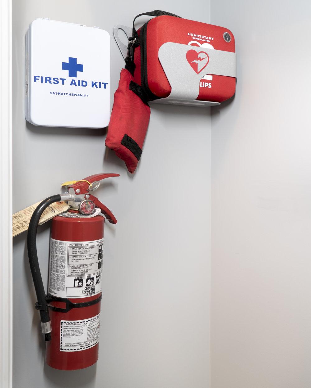 fire-first aid-defib.jpg