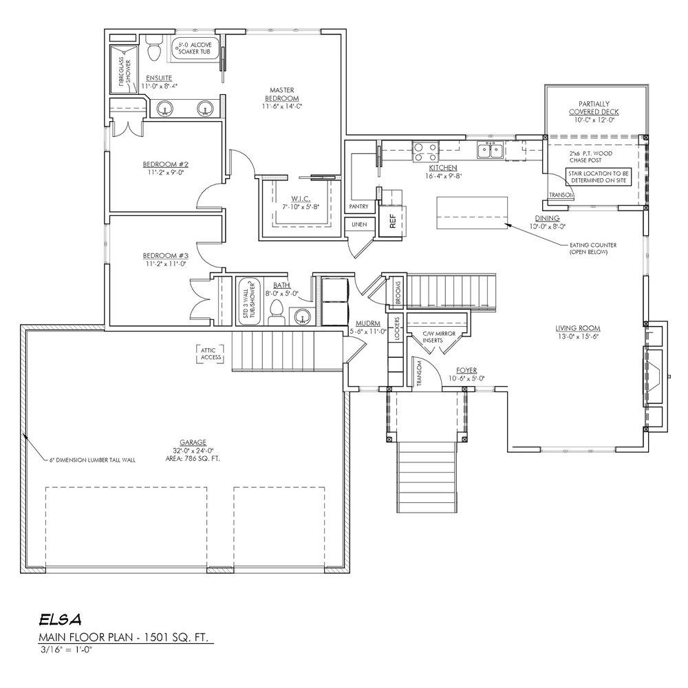 main-floor.jpg