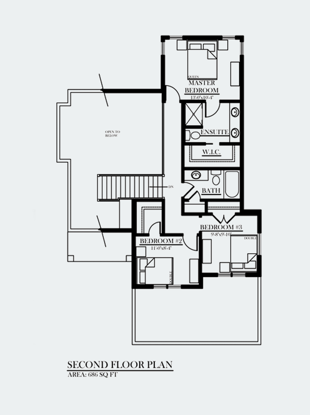 ethan-second-floor.png