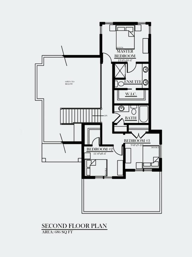 ethan-jr-second-floor.png