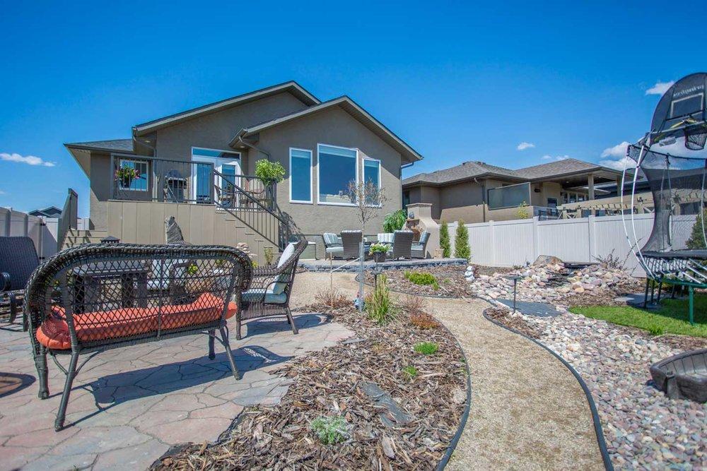 Harmony-Realty---4516-Wascana-Green-Terrace-47.jpg