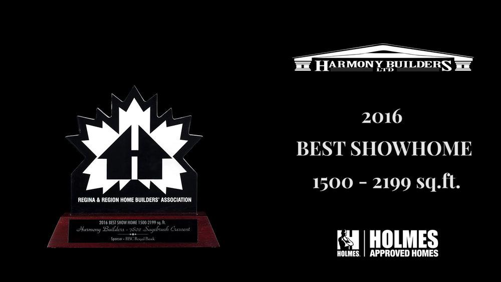 2016 Awards Clip.mp4.00_00_20_02.Still003.jpg