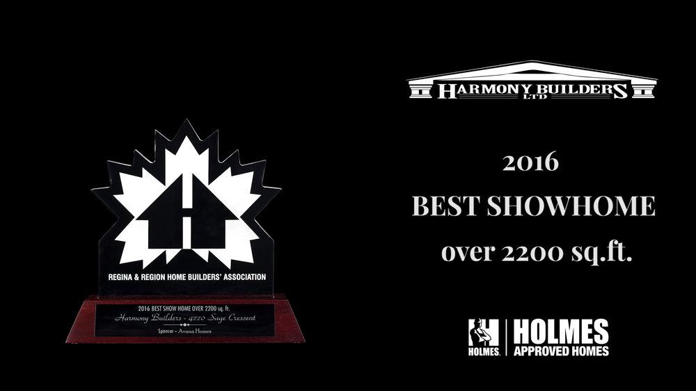 2016 Awards Clip.mp4.00_00_24_05.Still004.jpg