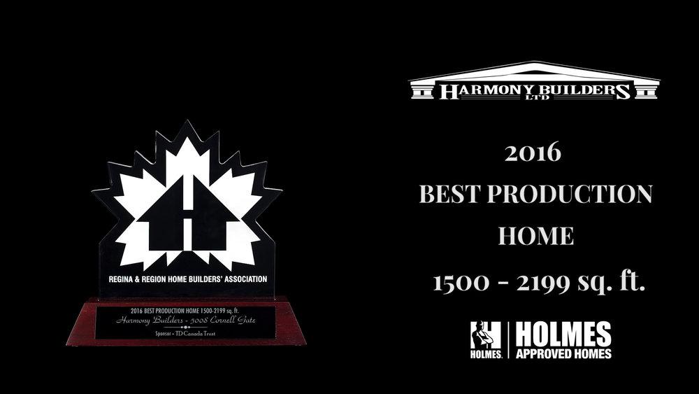 2016 Awards Clip.mp4.00_00_28_03.Still005.jpg