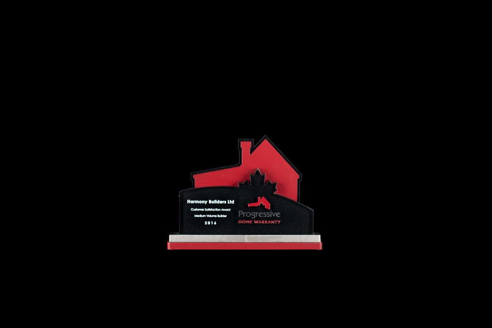 2016 Awards-2.jpg