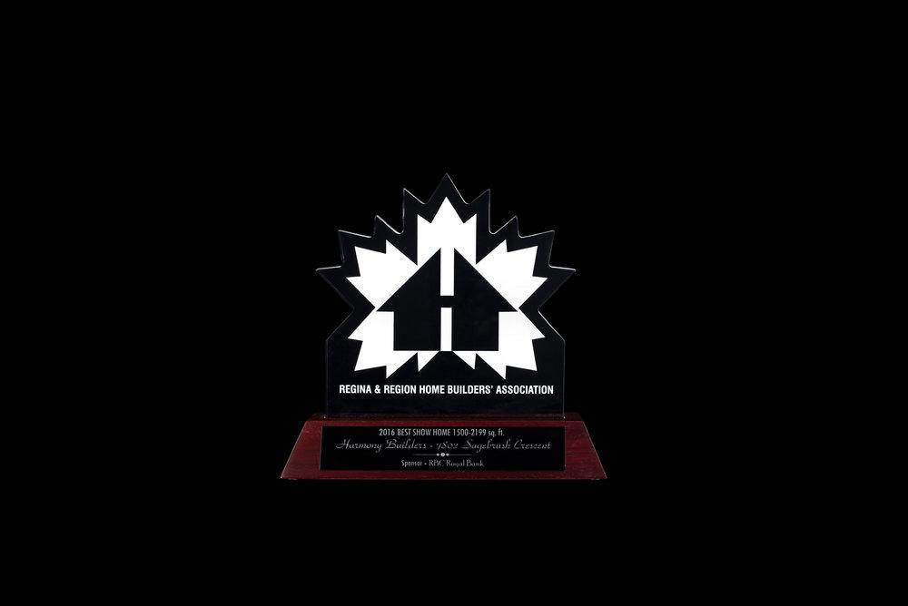 2016 Awards-3.jpg