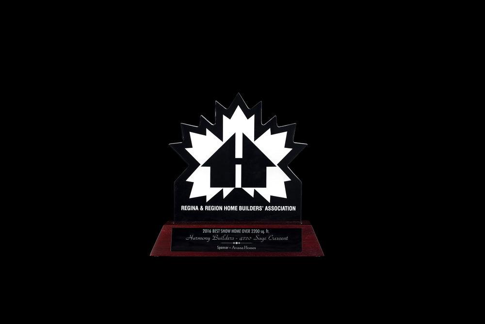 2016 Awards-5.jpg