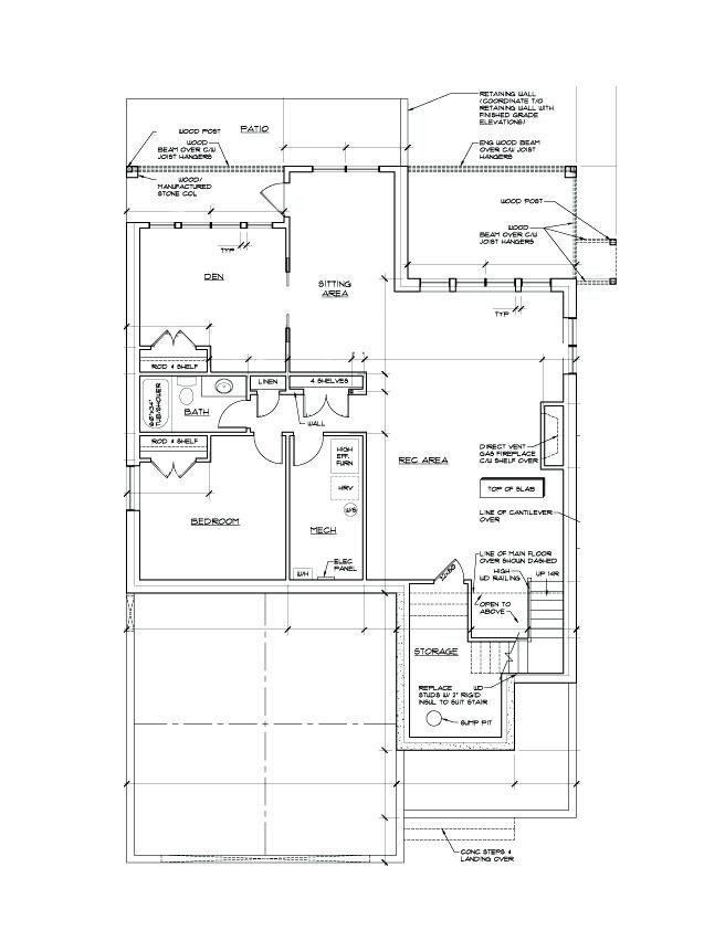 foraie-basement.jpg