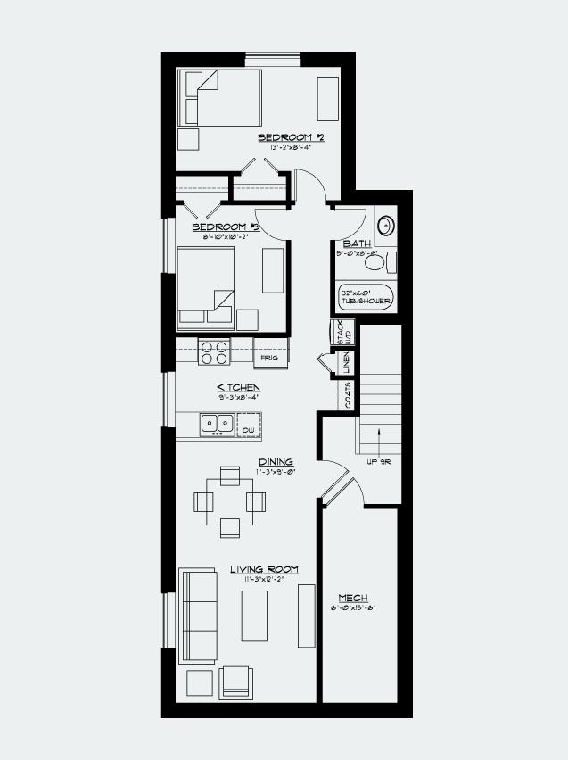 jackson-basement.png