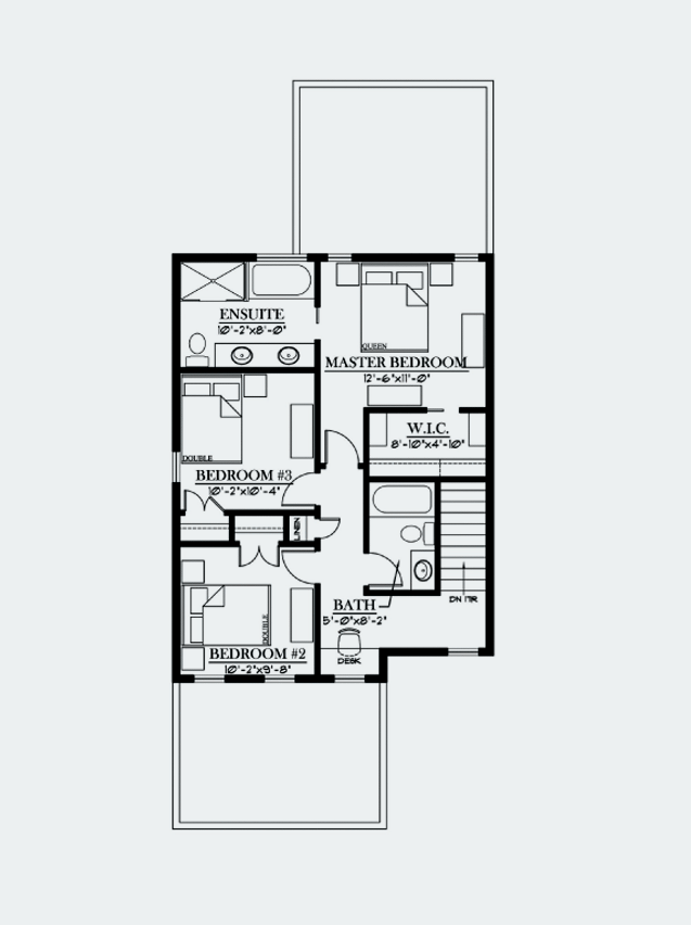 kauai-second-floor.png