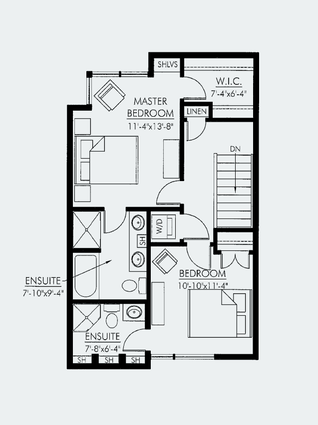 mcintyre-second-floor.png
