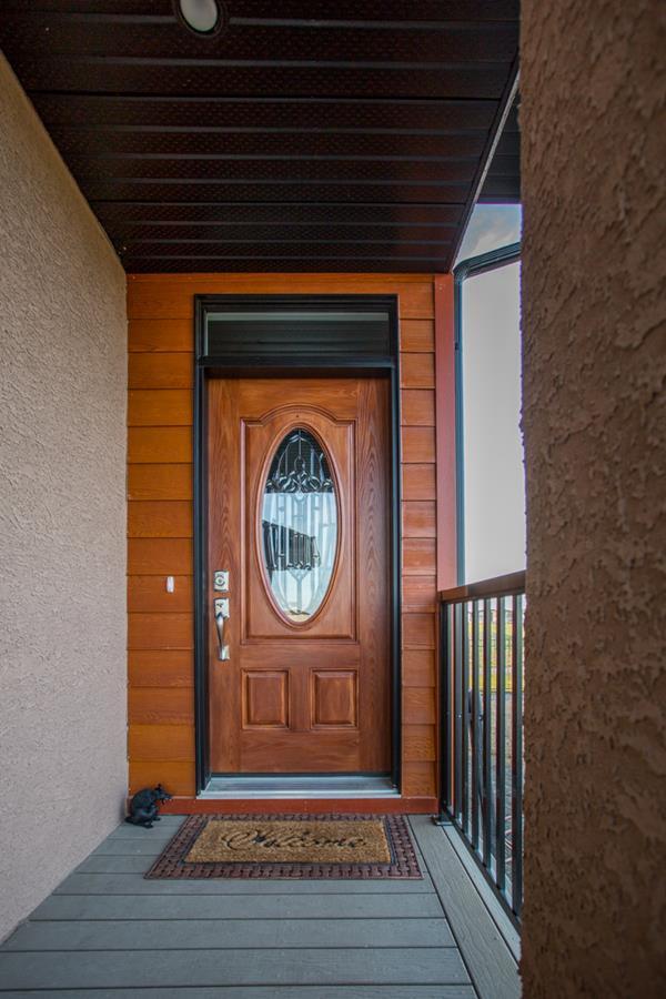 Harmony_Builders_-_4968_Cornell_Gate-4_1.jpg