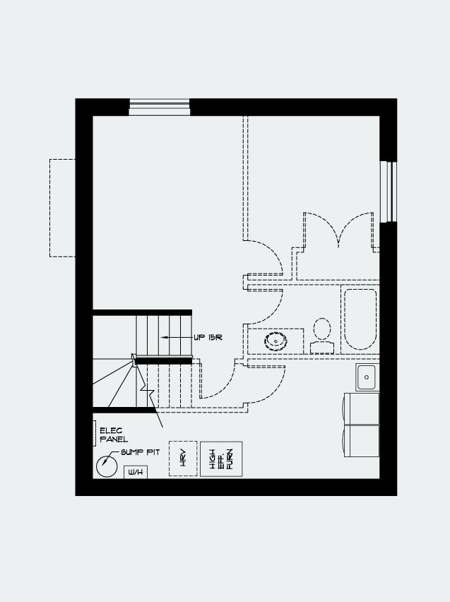 fischer-jr-basement.png