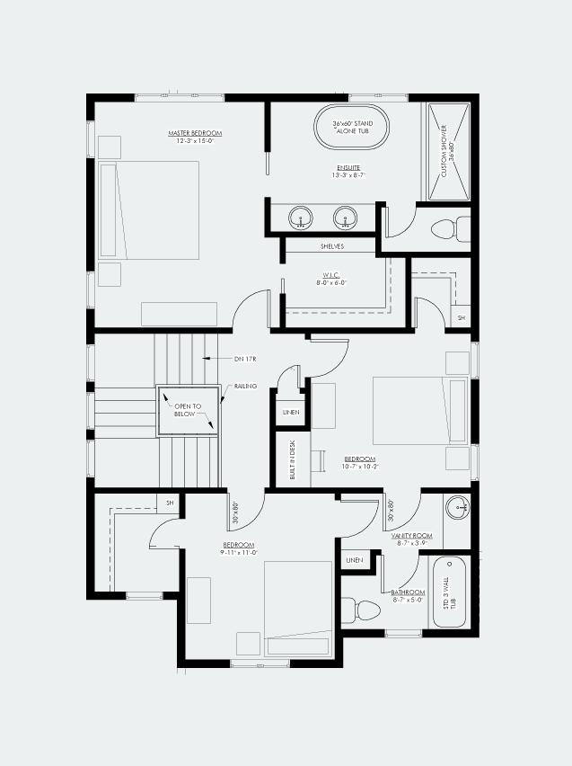 grady-second-floor.png