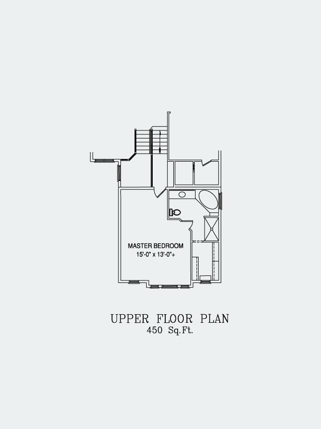 hilton-second-floor.png