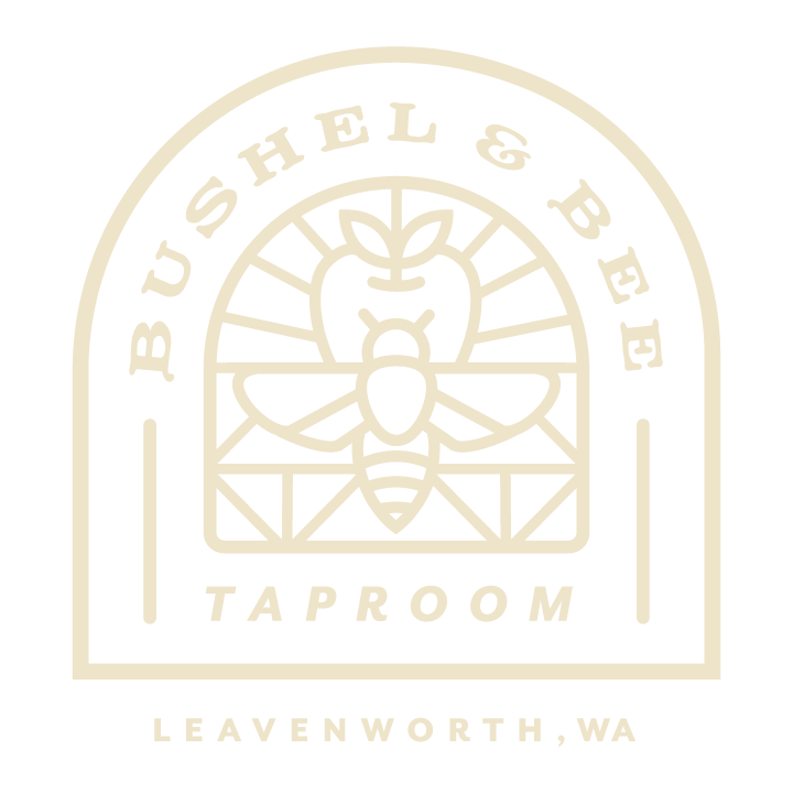 Bushel & Bee Taproom