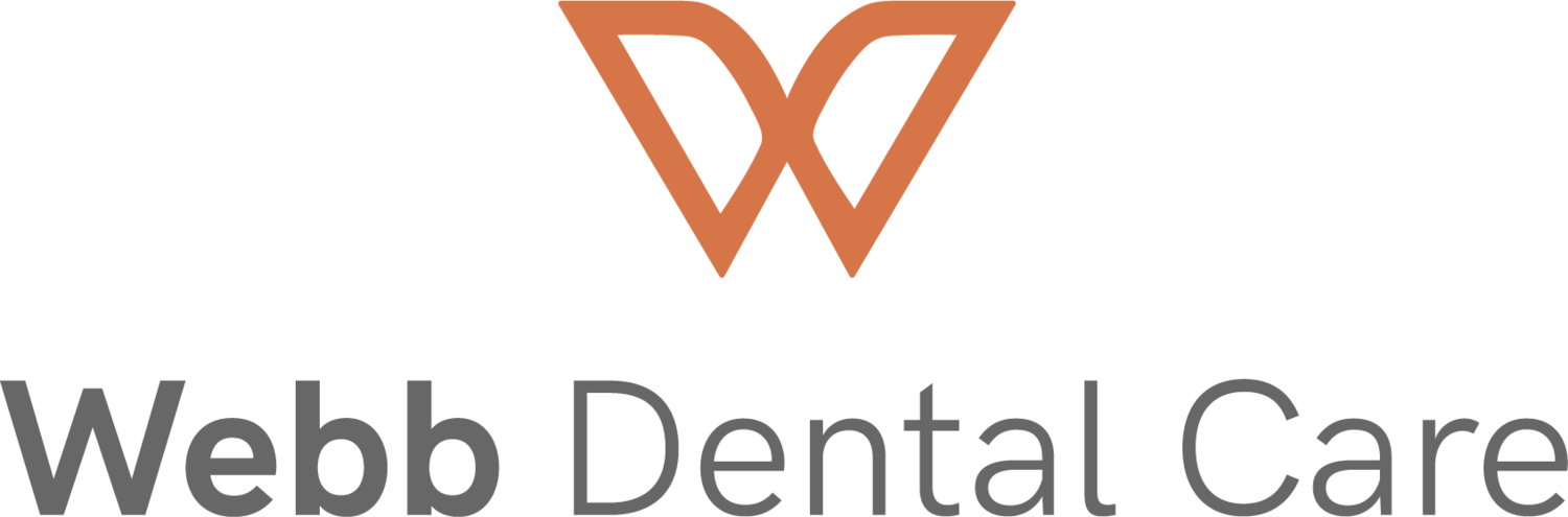 Dentist East Wenatchee, WA | Webb Dental Care