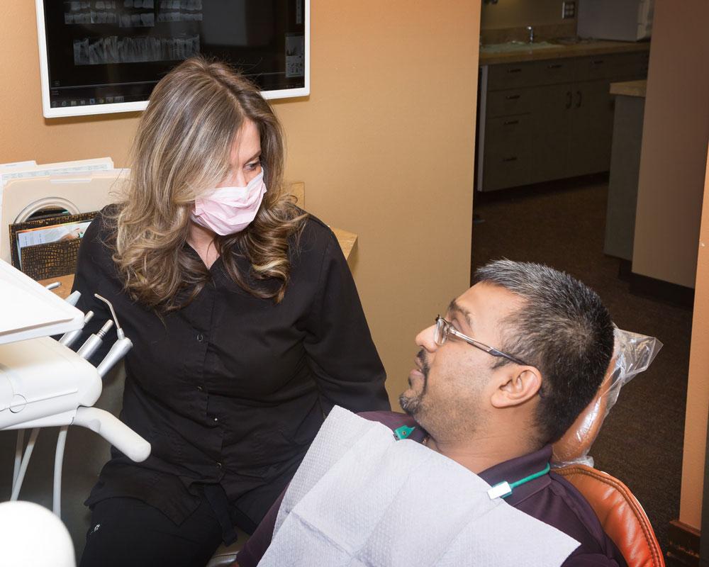 Webb-Dental_18.jpg