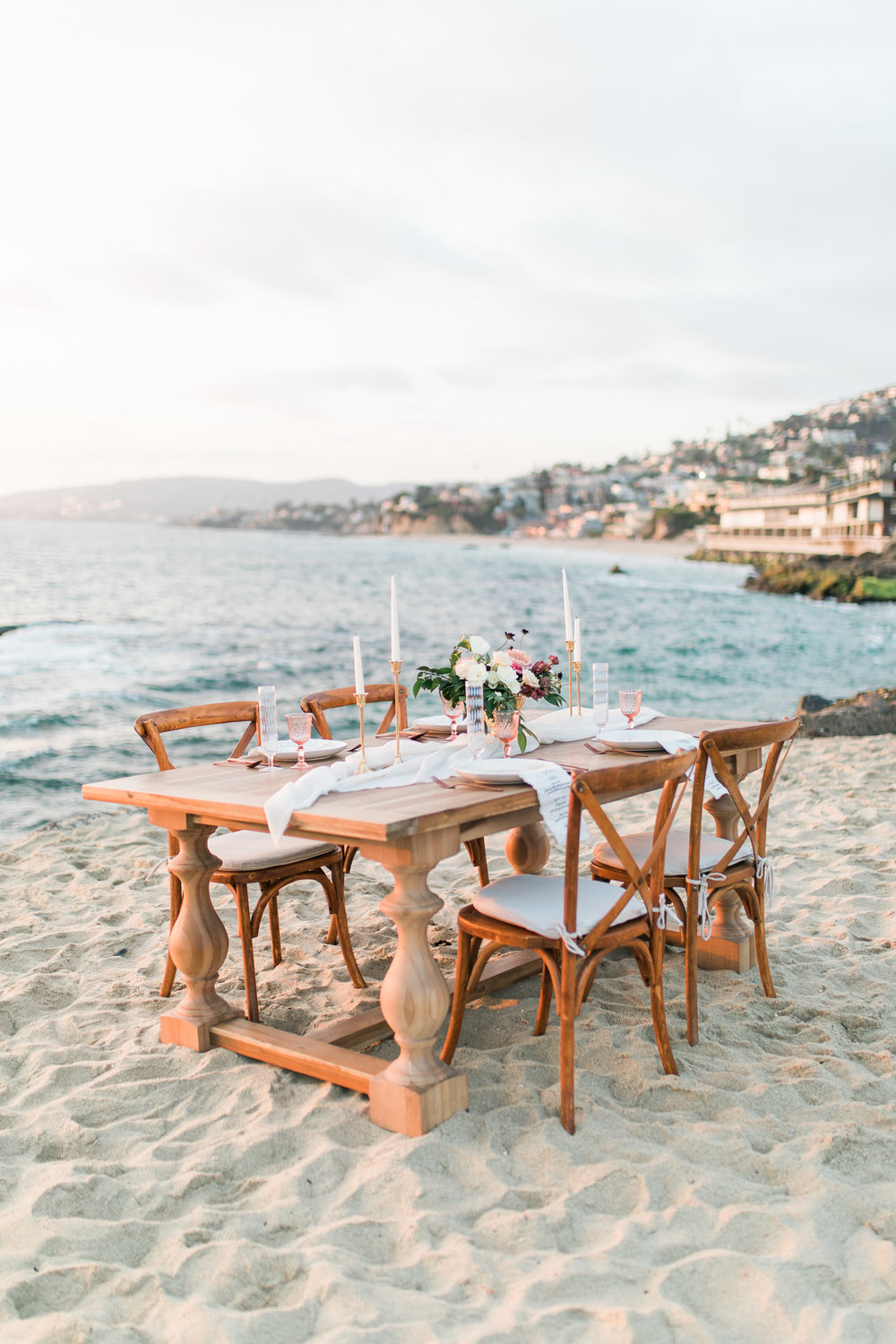 Laguna-Beach-Wedding-Photos-by-JBJ-Pictures-3.jpg