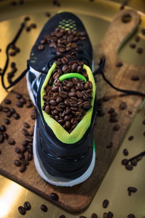 Få bort dålig lukt i skor. — Strömstad Städservice  4e97781dfe5a9