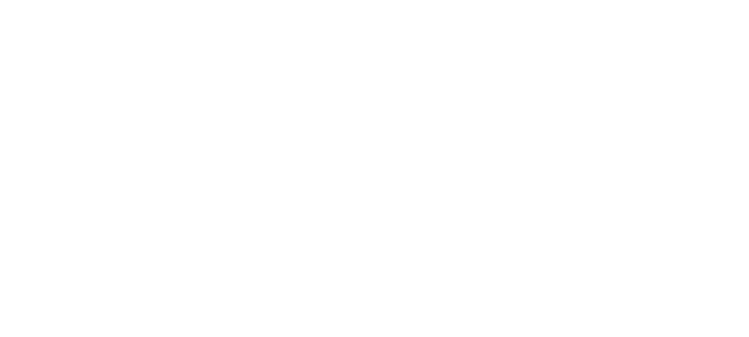 Cera Korean Restaurant